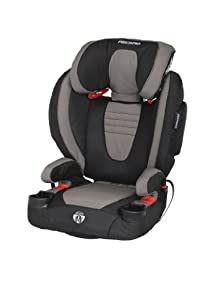 RECARO Performance BOOSTER High Back Booster Car Seat, Knight