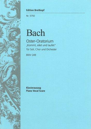 oster-oratorium-bwv-249-kommt-eilet-und-laufet-klavierauszug-eb-5750