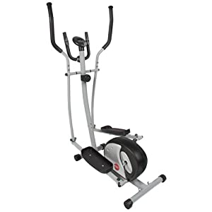 Best choice products elliptical trainers archives cardio traning product reviews - Best cardio equipment for small spaces property ...
