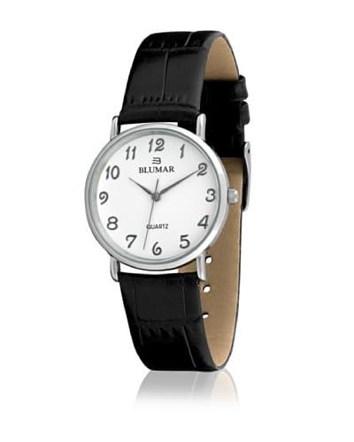 BLUMAR Reloj  9244