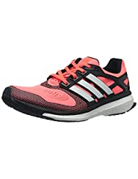 Adidas Energy Boost 2 ESM Running Shoes