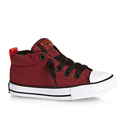 converse-chuck-taylor-all-star-street-bordeaux-33