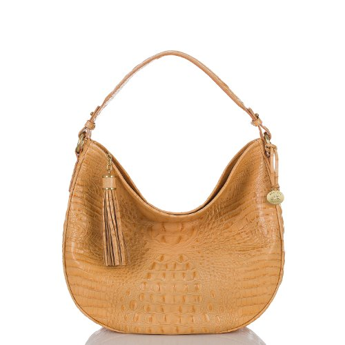 Brahmin Hobo Shoulder Bag 63