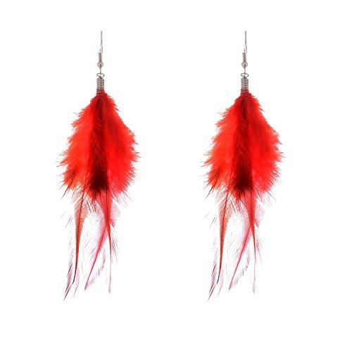 luremer-plumes-de-style-boheme-avec-petit-pompon-de-plumes-pendants-doreilles-pour-les-femmes-et-les
