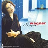 Vanessa Wagner plays Mozart by piano Vanessa Wagner (1999-05-03)