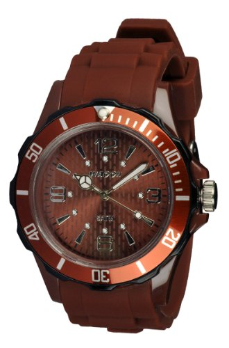 waooh-uhr-fc38-schwarz-and-farbblende-brown
