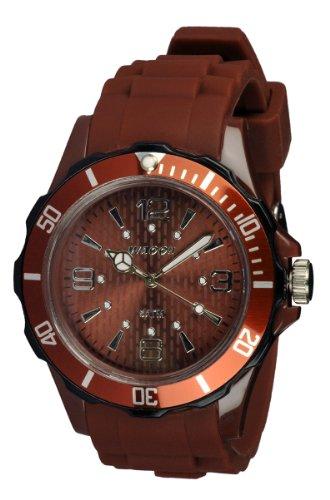 waooh-montre-fc38-lunette-noire-et-couleur-marron
