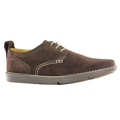 fly-london-skol-expresso-mens-shoes-size-45-eu