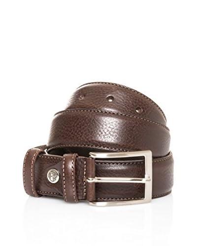 Timberland Cintura [Marrone]