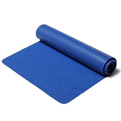 Camtoa Exercise Resistance Band 1 5m Rubber Stretch