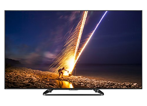 Lowest Prices! Sharp LC-60LE660 60-Inch Aquos 1080p 120Hz Smart LED TV