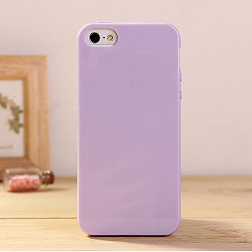 iphone-6-6s-jelly-case-anley-candy-fusion-series-jelly-silicone-case-soft-cover-for-iphone-6-6s-lave