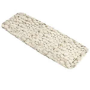 Kleine Wolke Sicherheitseinlage Stepstone Badewanneneinlage 36x92 cm