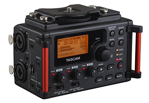 Dslr Filmmaking Equipment For Dslr Filmmakers