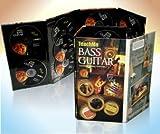 Roy Vogt's Teach Me Bass Guitar: From Beginner to Pro