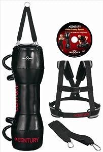 Century MMA 4 way Training Station
