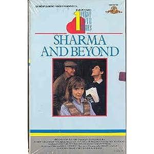 Sharma and Beyond : David Puttnam's First Love Series movie