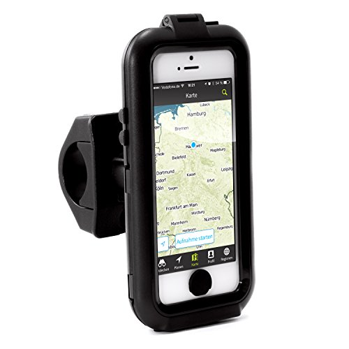 arendo-iphone-5-5s-splashwaterproof-bicycle-mount-holder-bicycle-case-bag-mobile-smartphone-clip-eas
