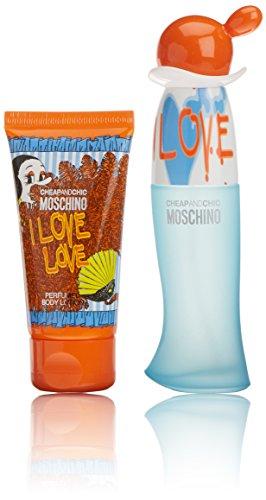 moschino-cheap-chic-i-love-love-lote-2-piezas