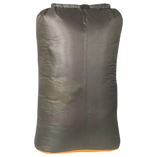 granite-gear-event-sil-ultra-duty-pack-liner-50-65l-by-granite-gear