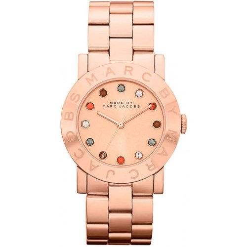 Marc Jacobs Women's Watch MBM3142
