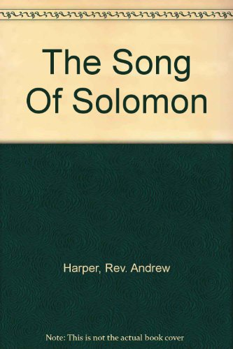 the discussion of solomon about the seven presuppositions of the ethics excellence book When we are discussing business ethics or corporate responsibilities, do we refer to certain sets of codes of conduct, or the application of certain moral principles this discussion relates to.