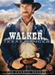 Walker Texas Ranger - The Fourth (4)...