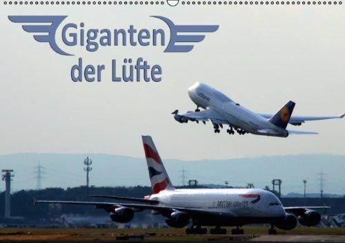 giganten-der-lufte-wandkalender-2015-din-a2-quer-verkehrsflugzeuge-faszination-technik-vom-jumbo-bis