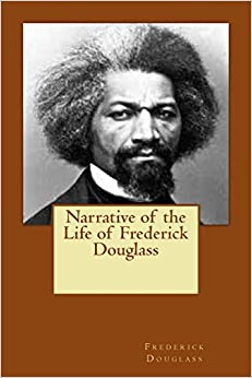 a literary analysis of the narrative of the life of fredrick douglass The narrative of the life of frederick douglass: an american slave, including a preface by william lloyd garrison and a letter from wendell phillips, was published in 1845 its success was immediate its success was immediate.