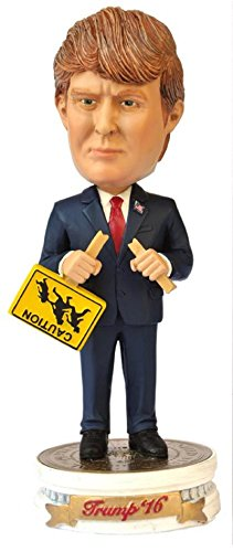 Donald-Trump-Bobble-Head-with-Immigration-Sign