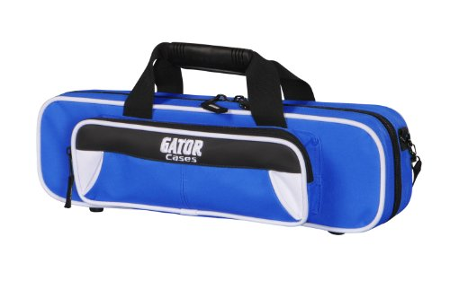gator-gl-flute-wb-lightweight-spirit-series-flute-case-white-and-blue