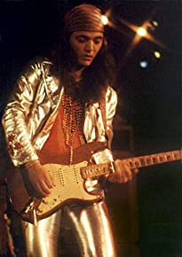Image de Tommy Bolin