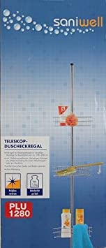 dreieckig massives Messing 4 St/ück Messing-Design Winkelmesser