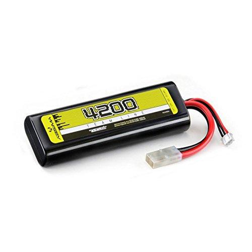 4140004-Absima-LiPo-Stick-Pack-74V-30C-4200-Hardcase-TAM