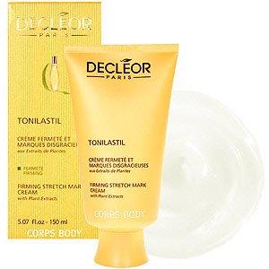 Decleor Tonilastil - Firming Stretch Mark Cream for Body (5.07oz.)