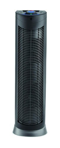 Cheap Hoover HOO WH10600 Hoover Airborner Germ Purifier (HOO WH10600)