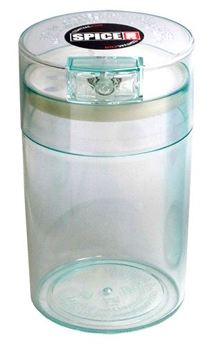 tightpac-america-spicevac-vacuum-sealed-storage-container-clear