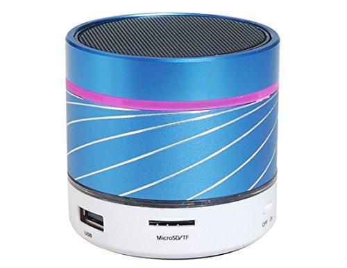Bluetooth Speaker Iphone