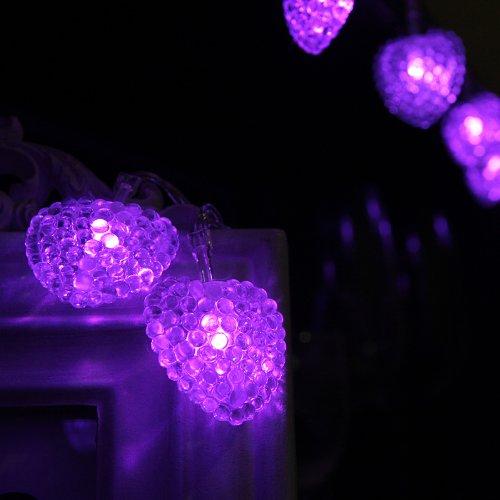 Kids Bedroom Lighting front-482175