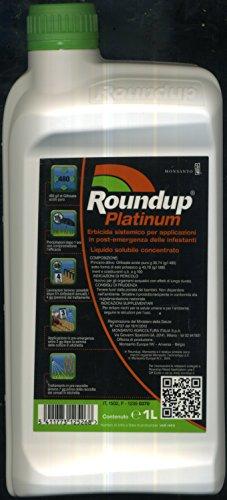 diserbante-totale-a-base-di-glifosate-roundup-platinum-confezione-da-1-litro