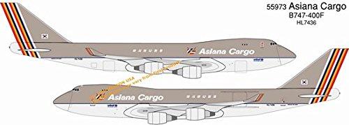 asiana-cargo-b747-400f-hl7436-1400-drw55973