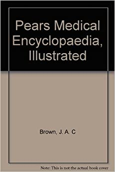 Medical encyclopedia - Wikipedia