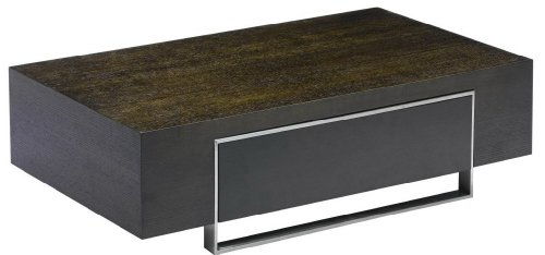 Buy Low Price Legacy Commercial Coffee Table Open Pore Wenge Oak Veneer Lc880coes Coffee