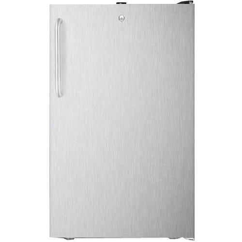 Refrigerator Wine Cooler