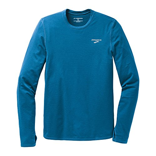 Brooks-Running-Mens-Heater-Hog-Long-Sleeve-Shirt