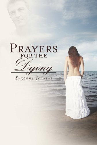 Prayers for the Dying: Pam of Babylon by Suzanne Jenkins ebook deal