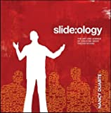 Image of slide:ology: The Art and Science of Creating Great Presentations