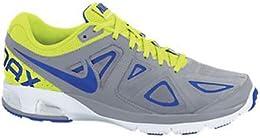 nike air max run lite 4 mens running trainers 554904 043 sneakers shoes