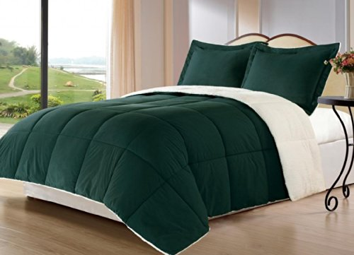 Duvet Super King Size