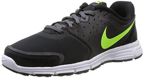 nike-revolution-eu-color-black-green-white-size-70